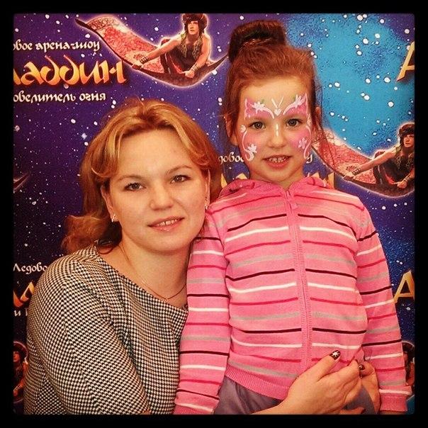 Екатерина Соловьева, 34 года, Москва, Россия