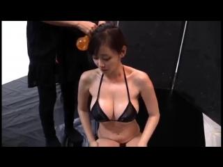 видео экскурсия малолетку показать ебут