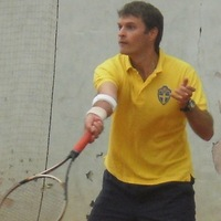 Дмитрий Яровой, 5 подписчиков
