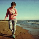 Valentina Bedyaeva фотография #42