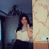 Виктория Скорикова