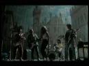 Bonnie Bianco- Love you too much (OST Cinderella '80)