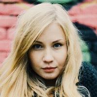Наташа Коновалова