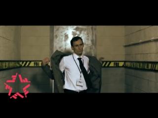 NYUSHA / НЮША - Не перебивай (Official clip) HD
