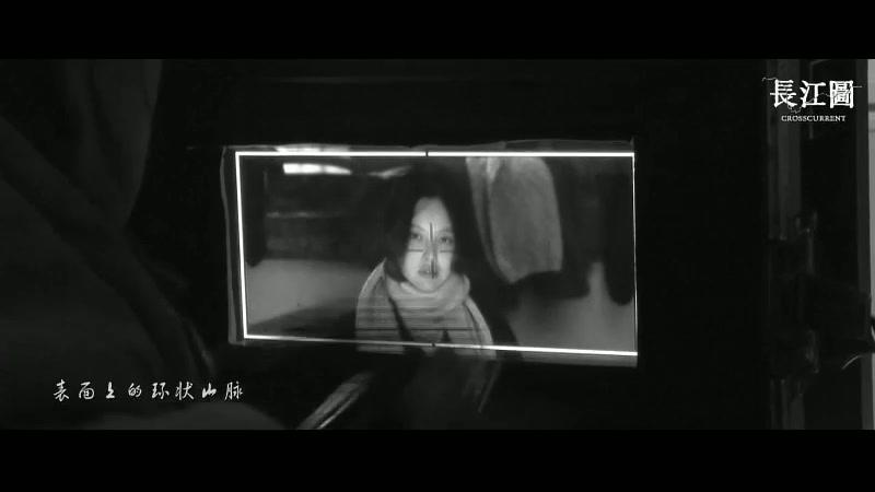 """MV: Встречное течение"""" 不要对我有幻想"""