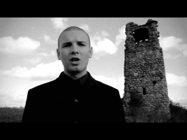 Pra(Killa'Gramm) ft. Поэт без усов - Мышеловка