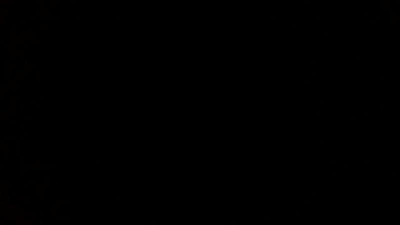 стробоскоп світло діоди 5 штук