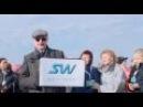 Разные Отзывы SkyWay Capital Негативные И Плохие Заработок В Интернете Без Вложений Sky Way