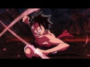 One Piece「AMV」- Fall To Rise HD ワンピース