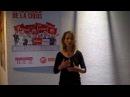 Marina Albiol valora XI Asamblea Federal de Izquierda Unida