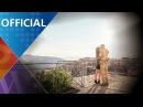 MV XIA JUNSU How Can I Love You l 태양의 후예 OST Part 10