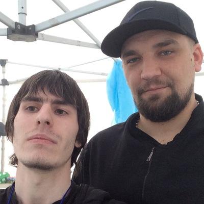 Марсель Дандамаев