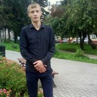 Ваван Тверской