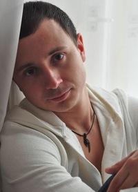 Денис Румянцев