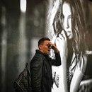 Олег Бурханов фотография #28