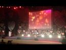 Выступление Алины Башкиной, участницы Голос країни, 2016 - эксклюзивно для гостей Конференции по карьере, 8.04.2106