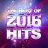 Top 40 Hits - Alarm