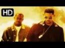 Film D'azione Completo In Italiano su youtube da vedere BAD B0Y 1 [HD]