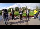 Митинг рыбаков любителей 20го августа в Великом Новгороде!