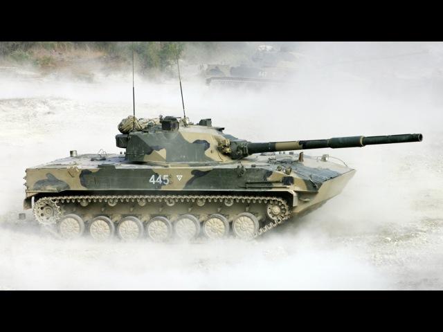 Самоходная противотанковая пушка 2С25 Спрут СД cfvj jlyfz ghjnbdjnfyrjdfz geirf 2c25 cghen cl