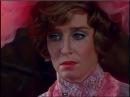 Вишнёвый сад спектакль. часть 1. ( 1976 )