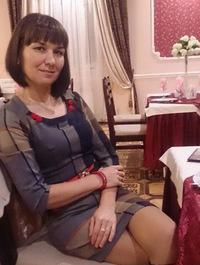 Галимуллина Рамиля (Сабирова)