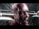 Mortal Kombat X All Fatalities Brutalities X Ray Intro Quotes Mortal Kombat X Reptile Ermac
