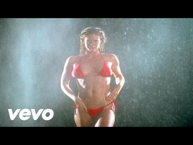 Fountains of Wayne - Stacy's Mom (Official Music Video)
