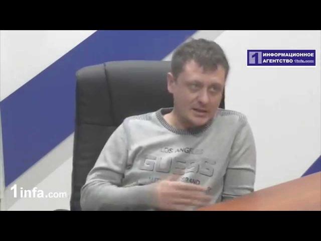 Выживший боец Антоха рассказывает о первом штурме Донецкого аэропорта Часть 2