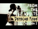 Depeche Mode: A Conversation with Mr. Gambaccini - Episode 2 [From The Vaults]