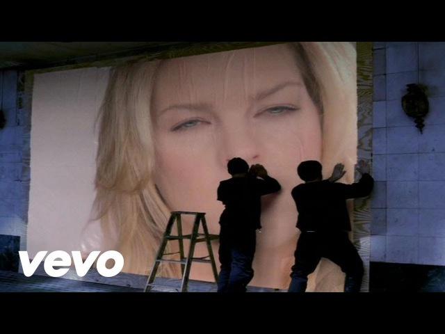MULHERES SÃO TUDO DE BOM, A BELEZA E O TALENTO DE MAIS UMA BELA CANADENSE: Diana Krall - The Look Of Love (Official Video)