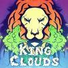 KING CLOUDS  VAPE SHOP | ЛИПЕЦК