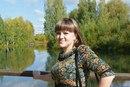 Личный фотоальбом Лизаветы Сергеевой