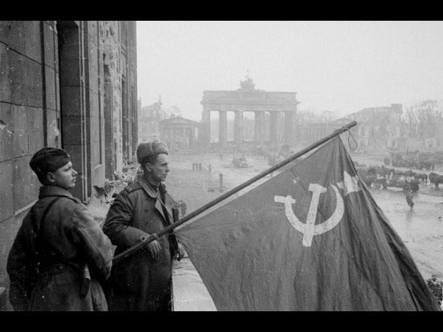 Андрей Фурсов Правда и мифы о 30 летней войне 1914 1945 годов
