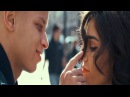 Anton Ishutin – I'Can t Stop ( VIDEO EDIT )