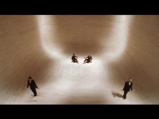 Амелиа // amelia a film by edouard lock with la la la human steps
