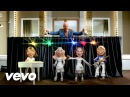 Abba The Last Video Official Video