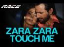 Zara Zara Touch Me Song Video Race Katrina Kaif Saif Ali Khan Monali Thakur Earl Edgar