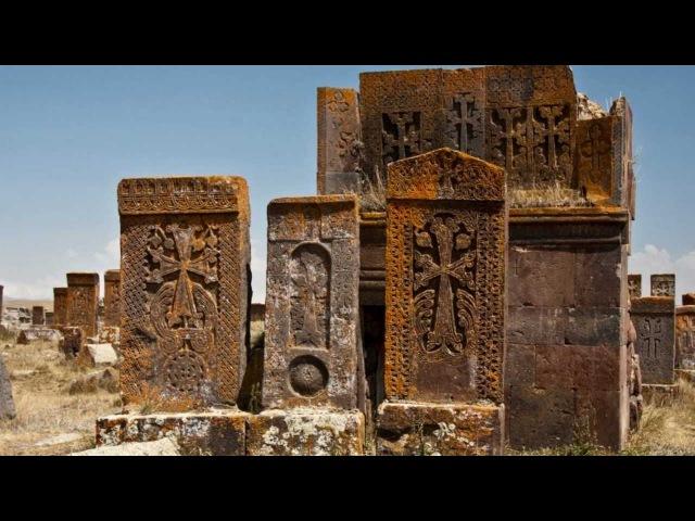 Eva Tashchyan Եվա Թաշչյան Im surb matur աշուղ Նազենի Erevan Armenia