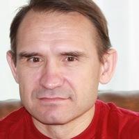 СергейБачурин
