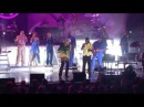 Chicago and Earth Wind Fire Live at the Greek Theatre 04 1СD