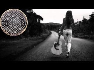 Instrumental Guitar Hip Hop Rap Beat - 2016 Инструментальный Хип Хоп Рэп Минус (Invisible Prod)