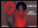 U N K L E Restless feat Josh Homme