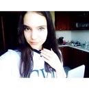 Личный фотоальбом Sonya Zolotova