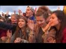 Parov Stelar Southside Festival 2015