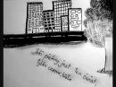 Myslovitz - sprzedawcy marzeń (drawing version)