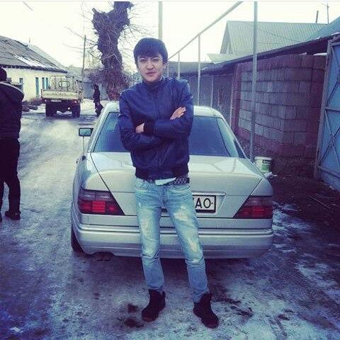 стирки фарик назарбаев фото этого пилоны