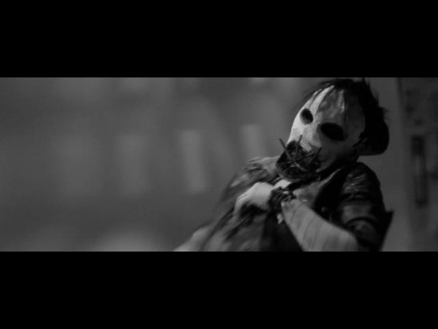 Mortiis | Demons are Back