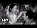 Bhaiya Mere Rakhi Ke - Balraj Sahani Nanda - Chhoti Behan - Raksha Bandhan Special Song