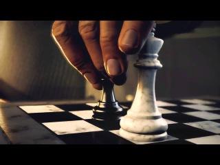Warface трейлер режима Ликвидация